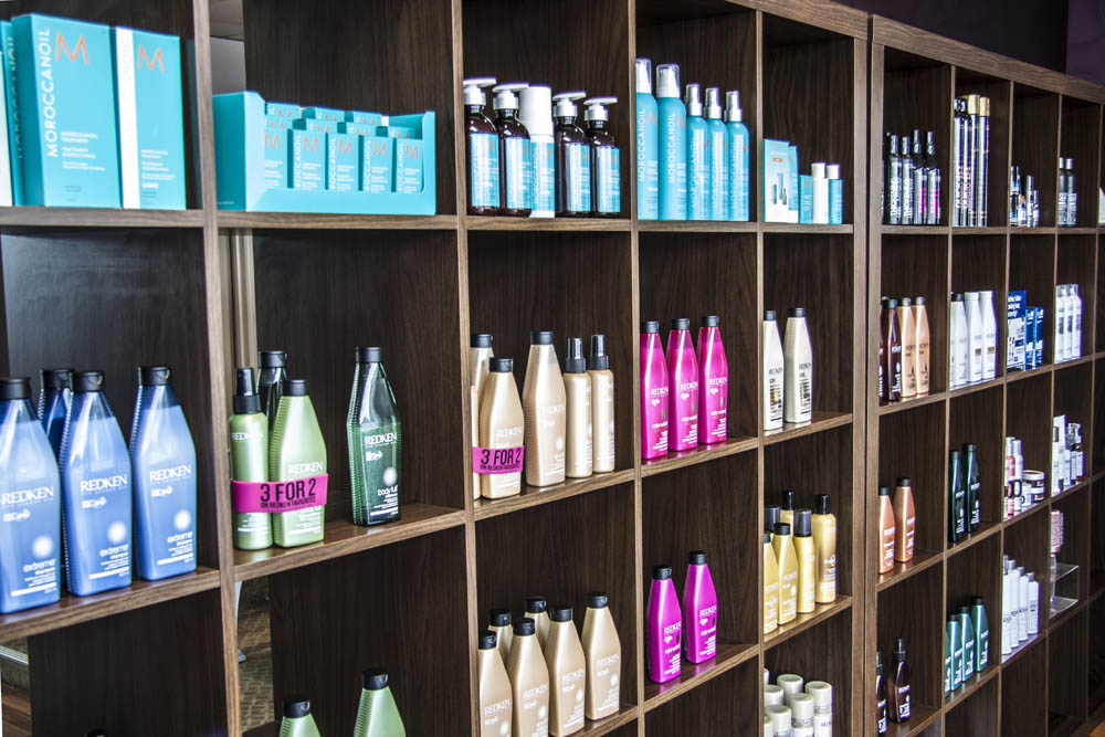 salon hair styling products paradox hair salon price list paradox hairdressing 3106