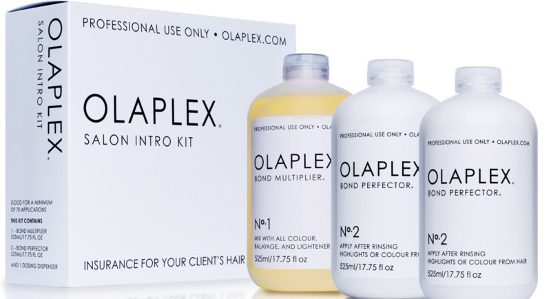 Olaplex Reviews